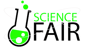 Congratulations to LCISD Science Fair Winners! Thumbnail Image