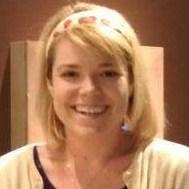 Sarah Wheeler's Profile Photo