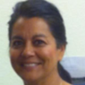Bernadette Lopez's Profile Photo