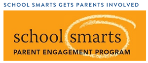 School Smarts logo