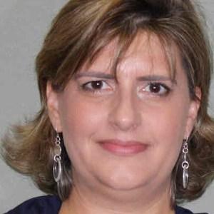 Sara Pennington's Profile Photo