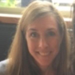 Kathleen Owens's Profile Photo