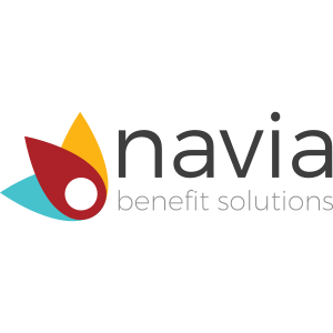 Navia Benefit Solutions
