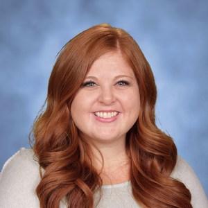 Kristy Pierce's Profile Photo