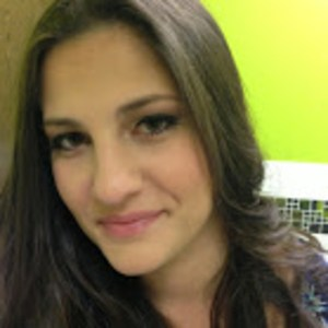 Margaret Ann Wommer's Profile Photo