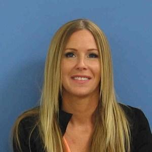 Meghann Dykstra's Profile Photo