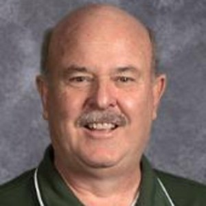 Leland Hull's Profile Photo