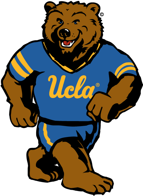 """10"" Neuwirth Seniors Accepted into UCLA for 2015"