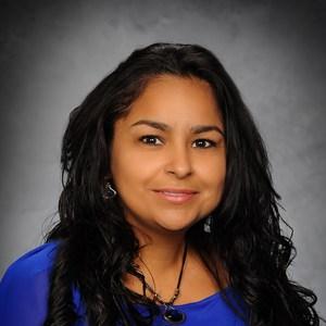 Michelle Salas's Profile Photo
