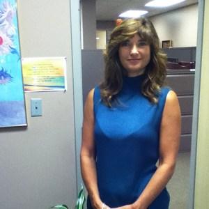 Jeanette Whittington's Profile Photo
