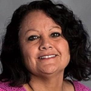 Mary Ellen Chaboya's Profile Photo
