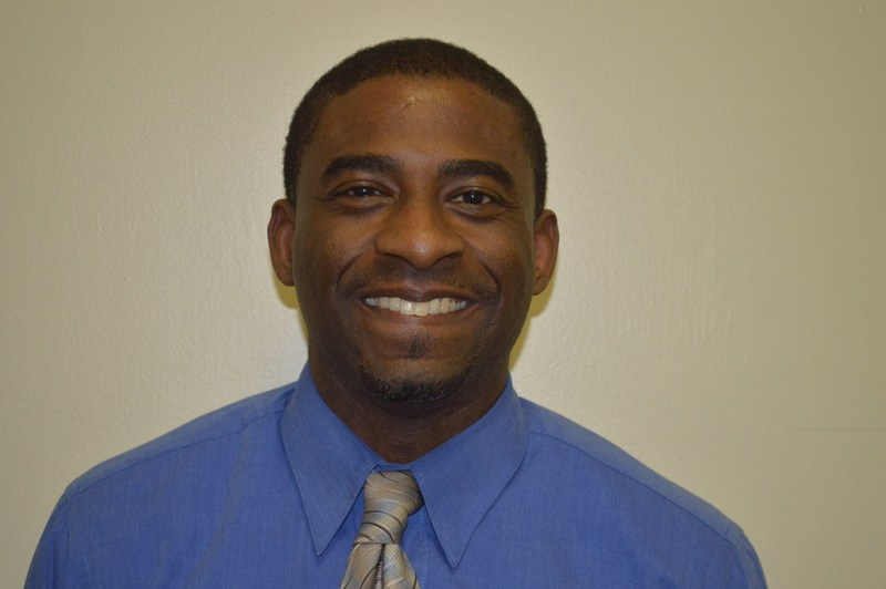 Central Academy Interim Principal Selected for Permanent Post
