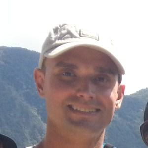 William Davies's Profile Photo