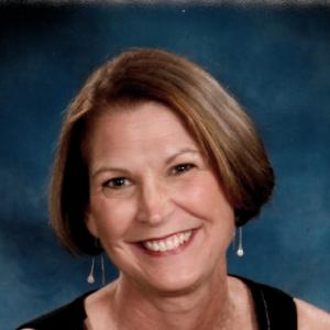 Pat Sumners's Profile Photo