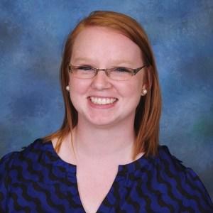 Rebecca Kelley's Profile Photo