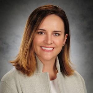 Stephanie Lewis's Profile Photo
