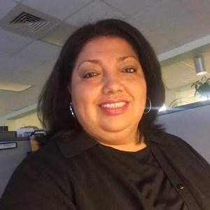 Tammy Rebollar's Profile Photo