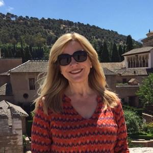 Carol Berberich's Profile Photo