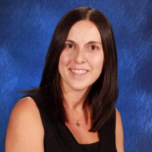 Jennifer Julian's Profile Photo