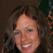 Amy Povondra's Profile Photo