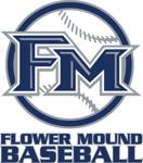 Baseball - Playoffs! - Round 3