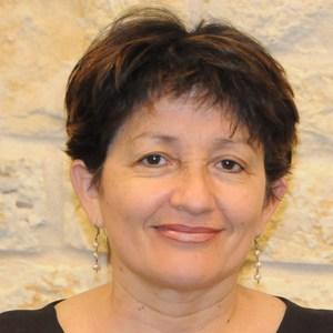 Maria Gaviria's Profile Photo