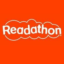 POSTPONED-Readathon Scheduled for Friday, December 9, 2016 Thumbnail Image