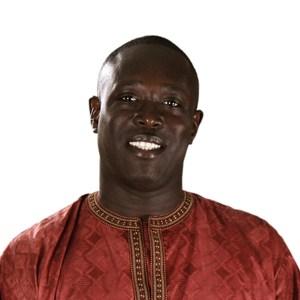 Moussa Bocoume's Profile Photo