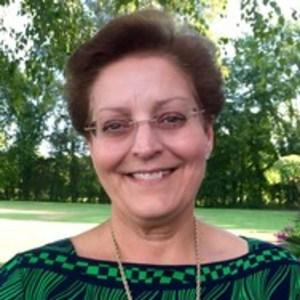Lisa Bogle's Profile Photo