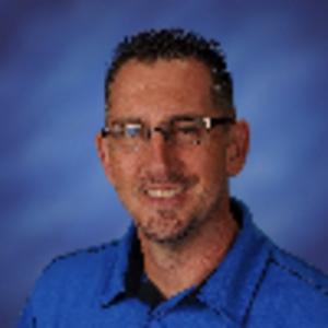 John Gamm's Profile Photo