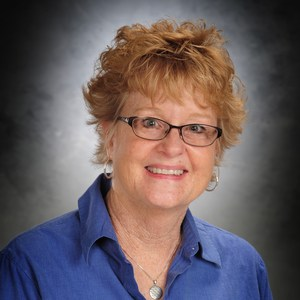 Beth Sparks's Profile Photo