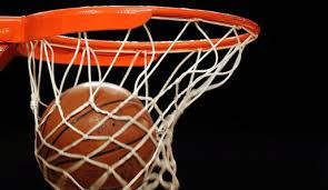 Prácticas de baloncesto