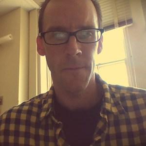 Daniel Badiak's Profile Photo