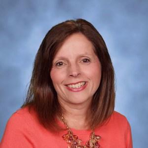 Susan Madej's Profile Photo