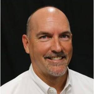 Tim Bruner's Profile Photo
