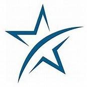 Lone Star College's star image