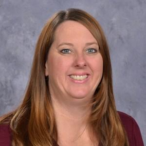Amy Dukesherer's Profile Photo