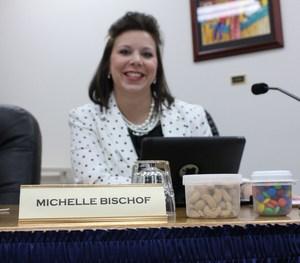 Bischoff at desk.jpg