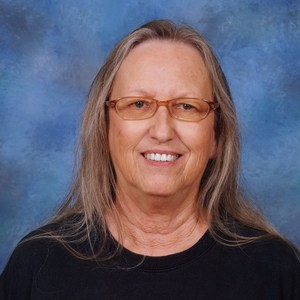 Sharon Reed's Profile Photo