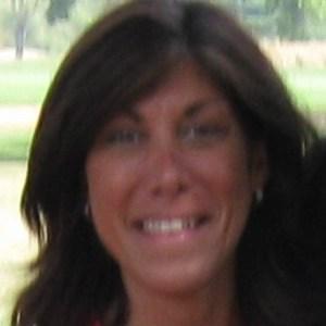 Angela Fioretti's Profile Photo