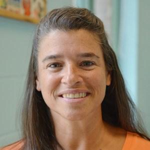 Marlene Etkie's Profile Photo