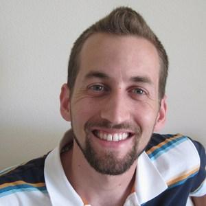 Keith Shanks's Profile Photo