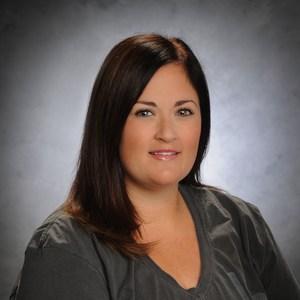 Katie Cade's Profile Photo