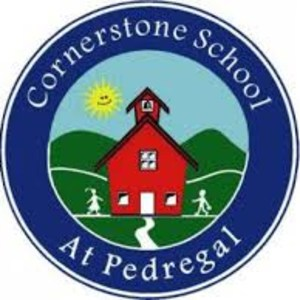 Cornerstone Elementary School's Profile Photo