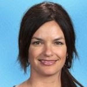 Caroline Buck's Profile Photo