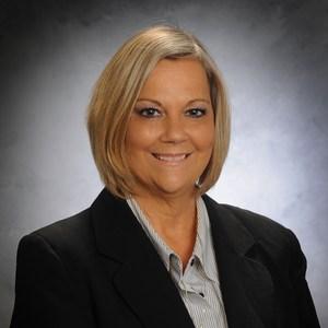 Rochelle Hinton's Profile Photo