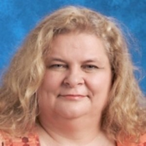 Vickie Lyck's Profile Photo