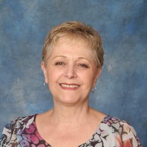 Linda Liddell's Profile Photo