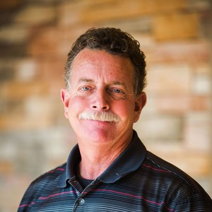 Ernie Heyer's Profile Photo