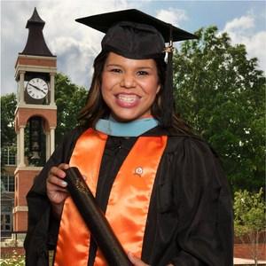 Jacqueline Weatherwax's Profile Photo
